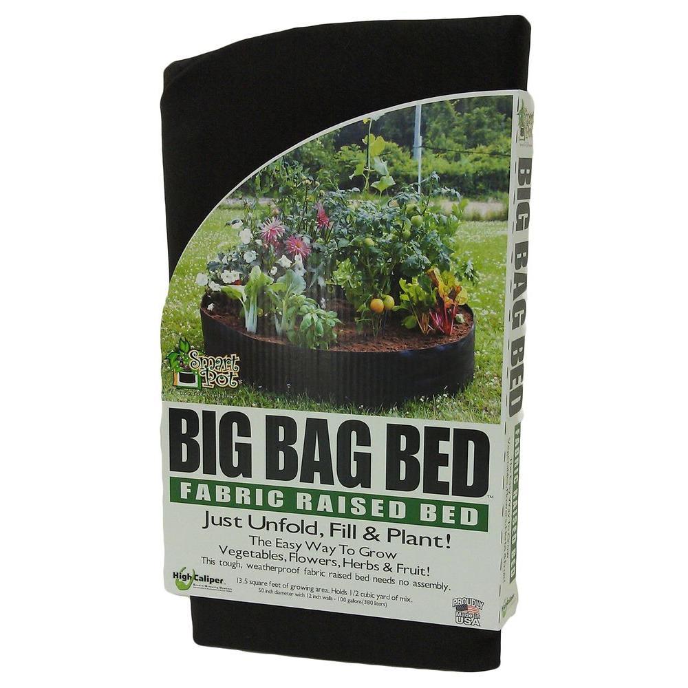 d0462dae8a0d69b7d7b7d65c16fc883a - Square Foot Gardening Mix Home Depot