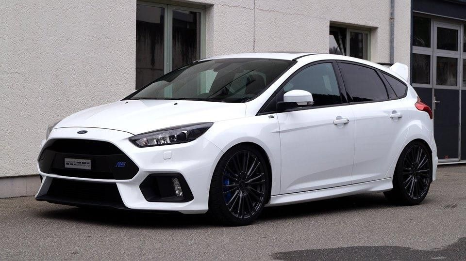 Pin By Gizi On C R Ford Focus Ford Focus Rs Ford