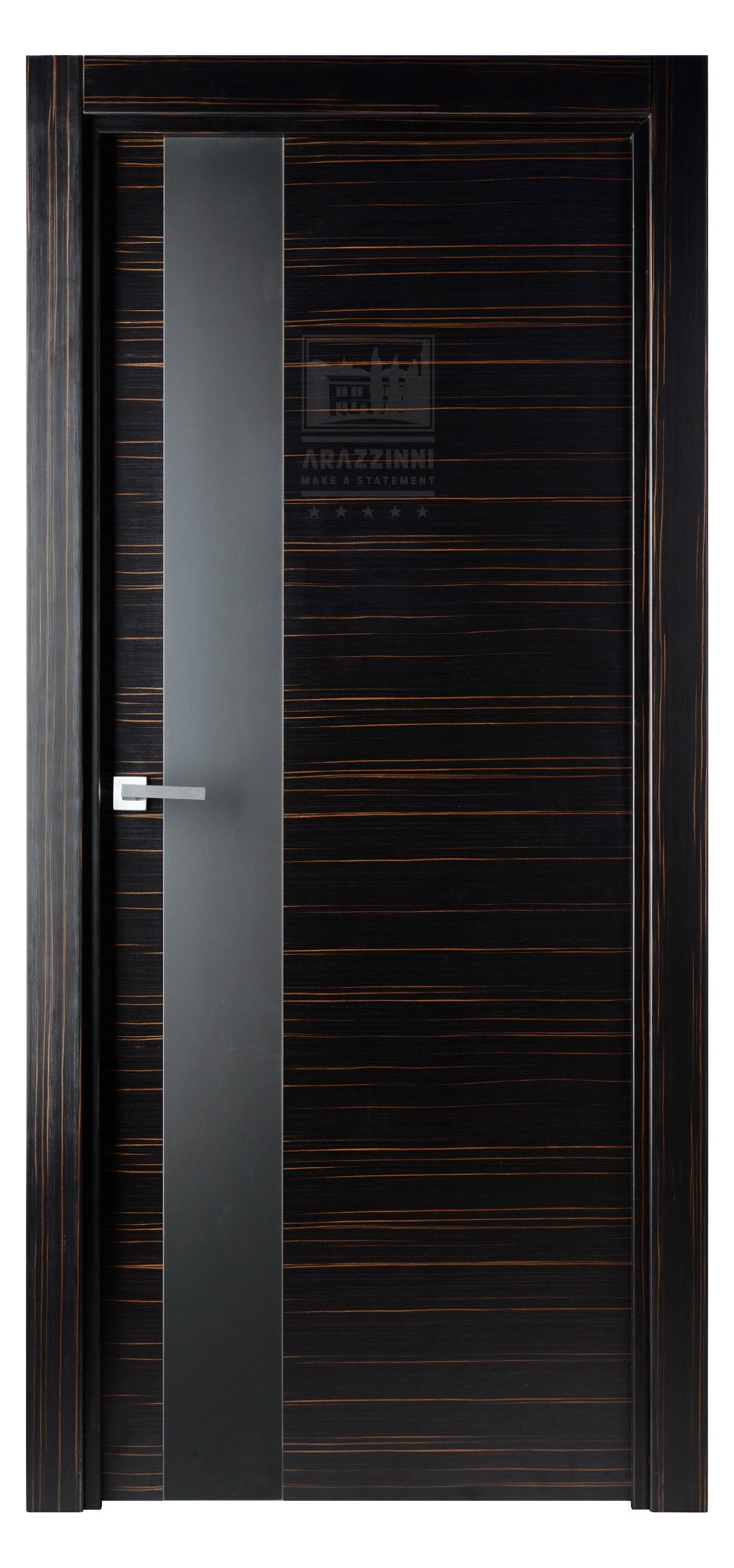 wood custom door interior commercial doors wd