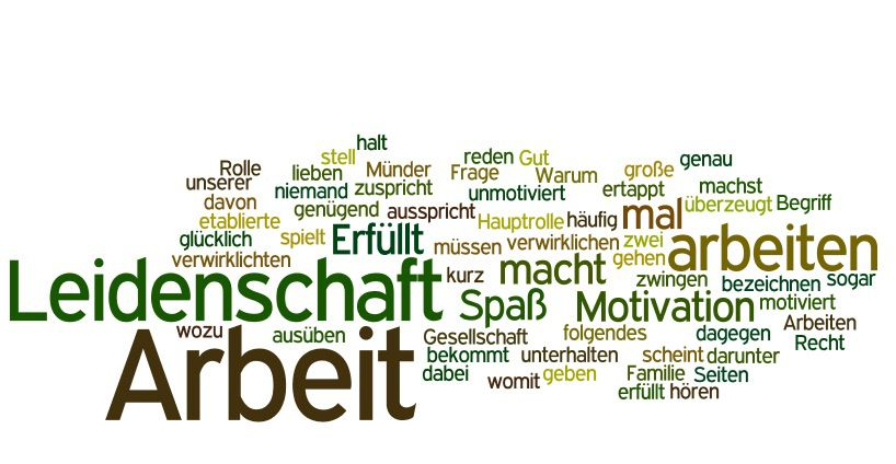 arbeit - Google Search | Deutsch | Pinterest