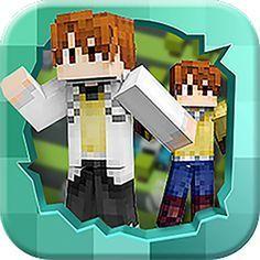 Blockman Multiplayer for MCPE Hack Cheat Codes no Mod Apk | I found