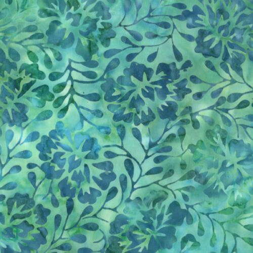 CB-DS-008 by Andover Fabrics from the Cantik Batiks collection.
