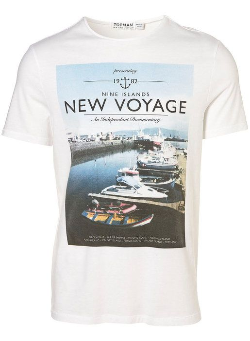 DTG Direct to Garment printing, t-shirt printing, UK, London ...