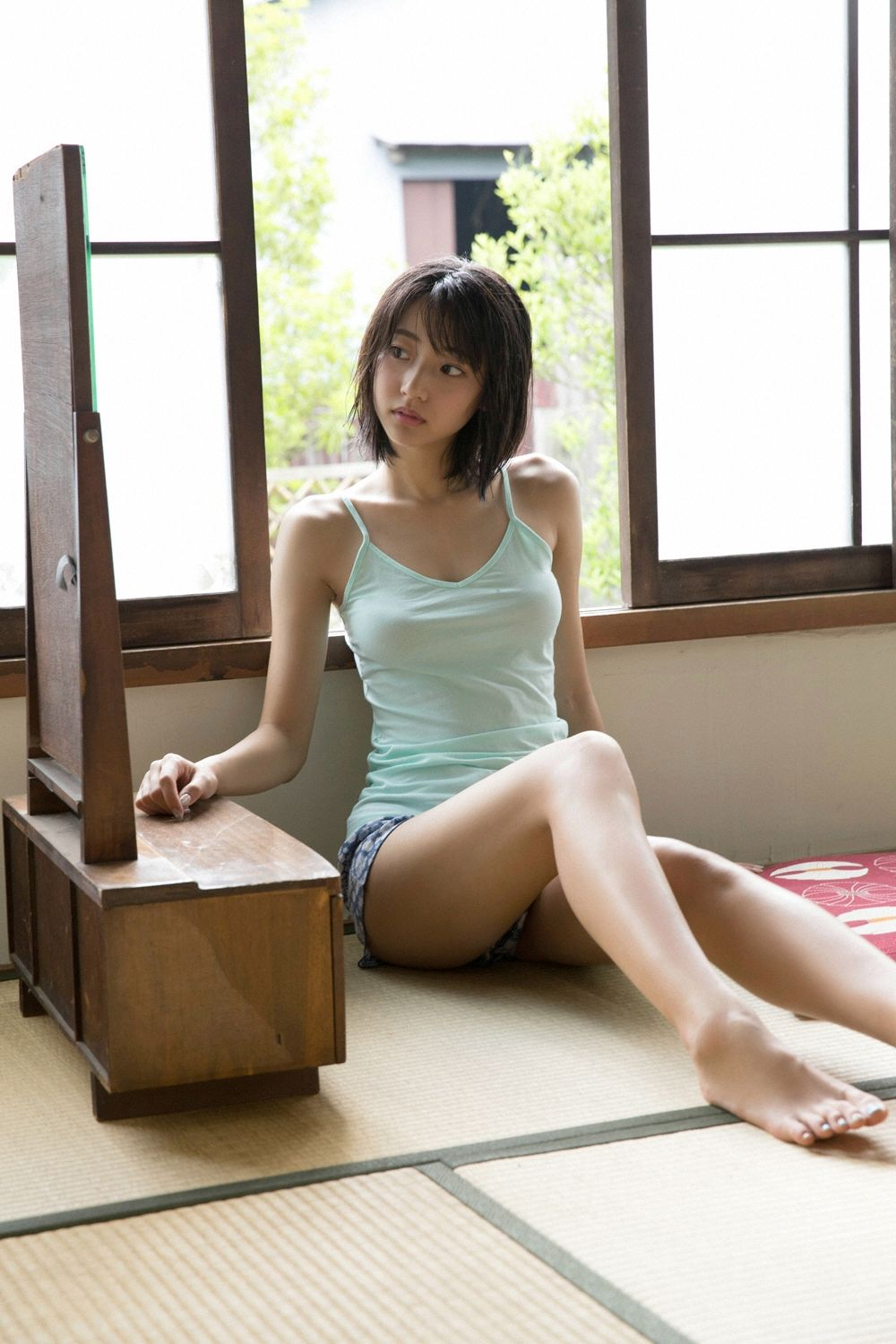 Women 18 beautiful asian girls