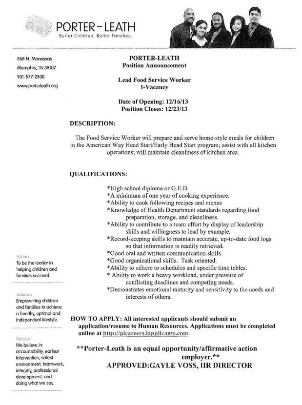 resume objective warehouse associate free resume sles writing guides