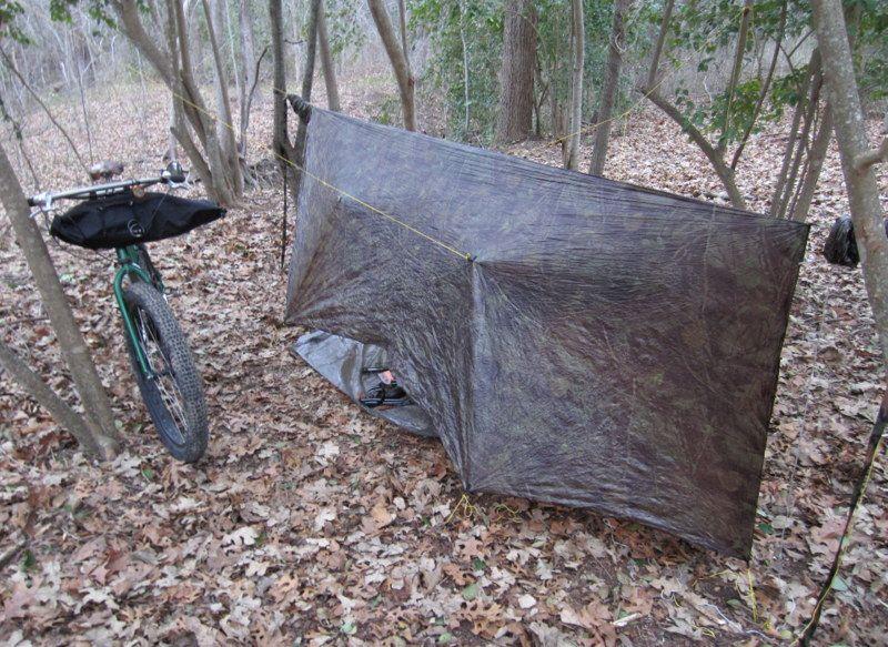 hammock gear   cuben camo tarp hammock gear   cuben camo tarp   hammock camping   pinterest  rh   pinterest