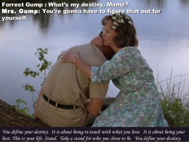 quotes-from-forrest-gump-10-638.jpg?cb=1398092185