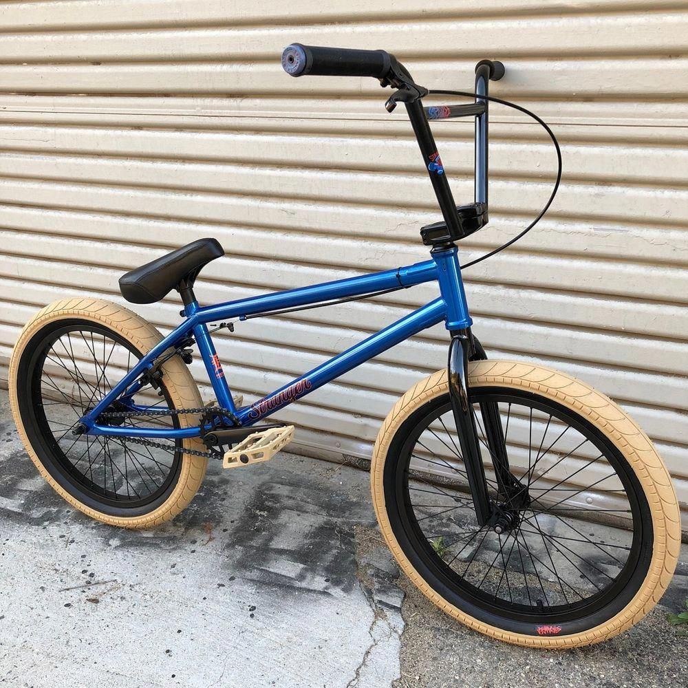Bicycle Maintenance Blue Bmx Bike Bicycle Diamondback Mountain