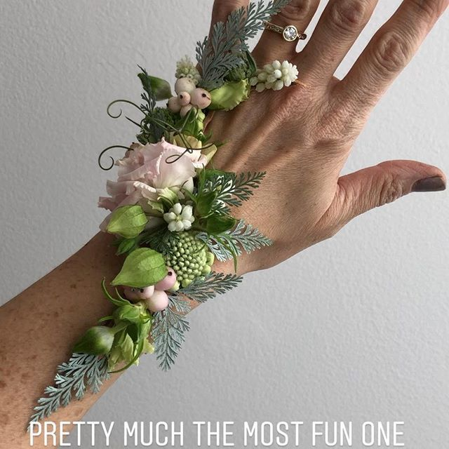 Tattoos S Profile Picture Floral Jewellery Floristry Design Flower Jewellery