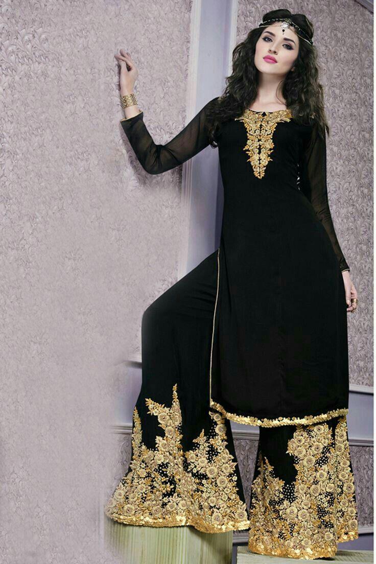 Pin by Ali Nigar khan on Ali Nigar khan Dress Bollywood