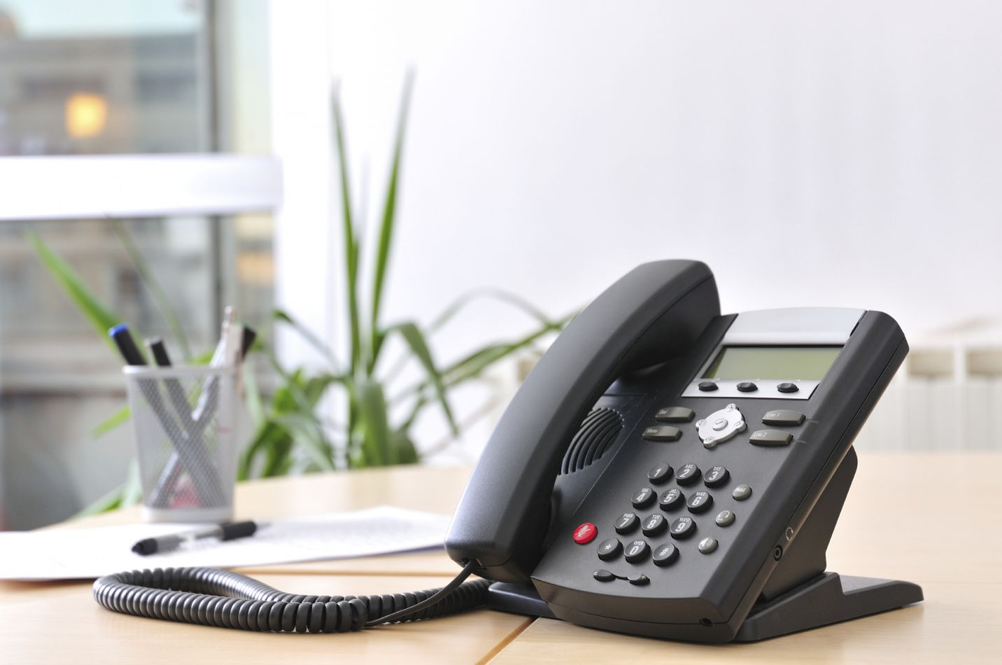 Office Desk Phones - Luxury Home Office Furniture Check more at http ...