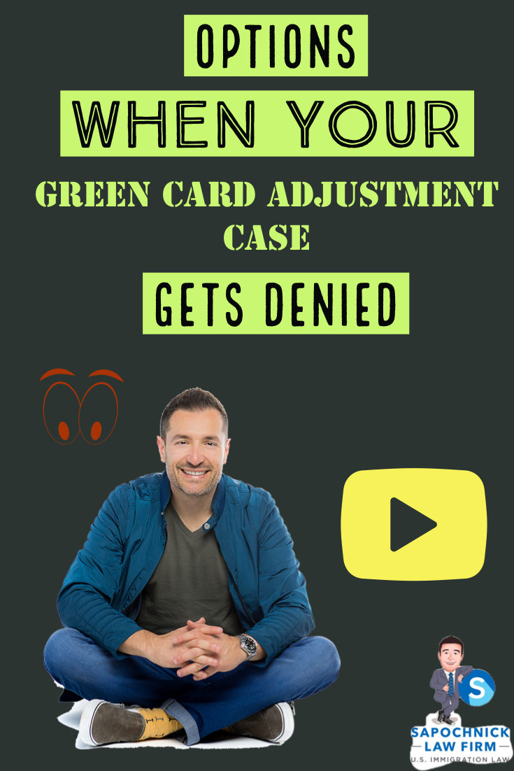 d046d3aff0c6b64ba6159e3f70a69256 - How Long To Get Green Card After Interview 2020