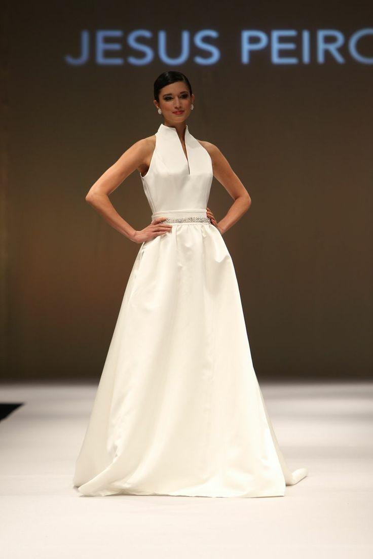 kevin m hardin vestido de novia