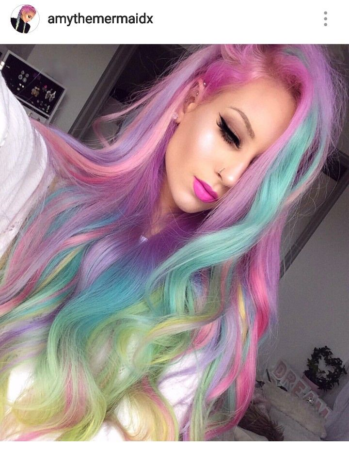 Pin By Nutty Bun On Hair Pinterest Ombre Hair And Ombre