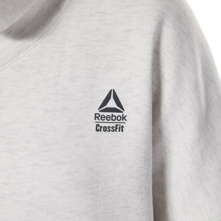 reebok crossfit sweater