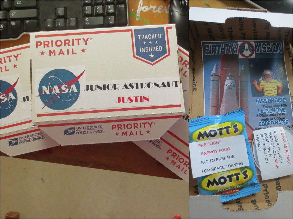 our NASA invites Nasa party, Space party, Nasa