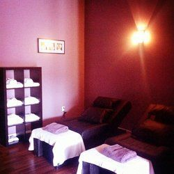 Annonce Massage Avignon