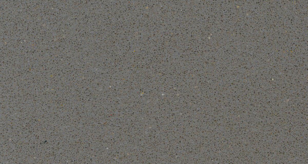 Natural stone countertop silestone mythology grey for Silestone grey expo