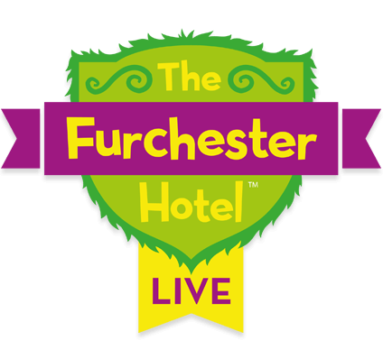 CBeebies Land | The Furchester Hotel Live Show