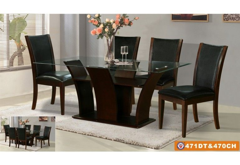 Httpwwwsofaparadiseshopbybrandsamericaneagle Extraordinary Italian Glass Dining Room Tables Design Ideas