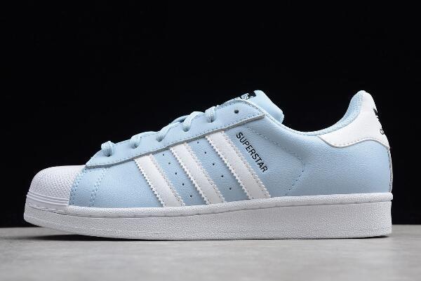 Adidas Superstar 80s metal Toe Originals Pink cortos retro zapatos cp9946 rosa