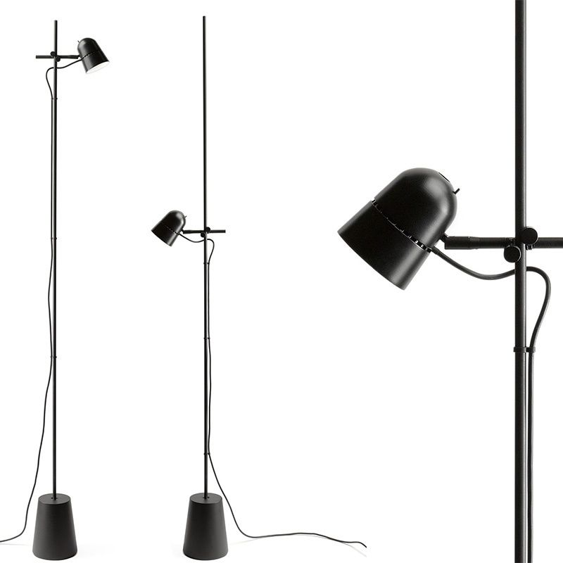 Flos Counterbalance Floor Google Haku In 2020 Floor Lamp Lamp Flooring
