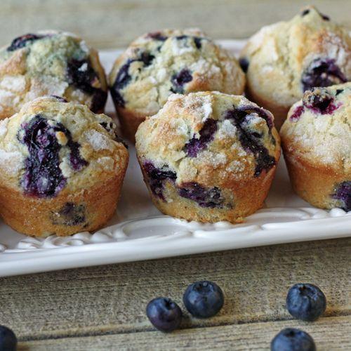 Best 25+ Blueberry buttermilk muffins ideas on Pinterest ...