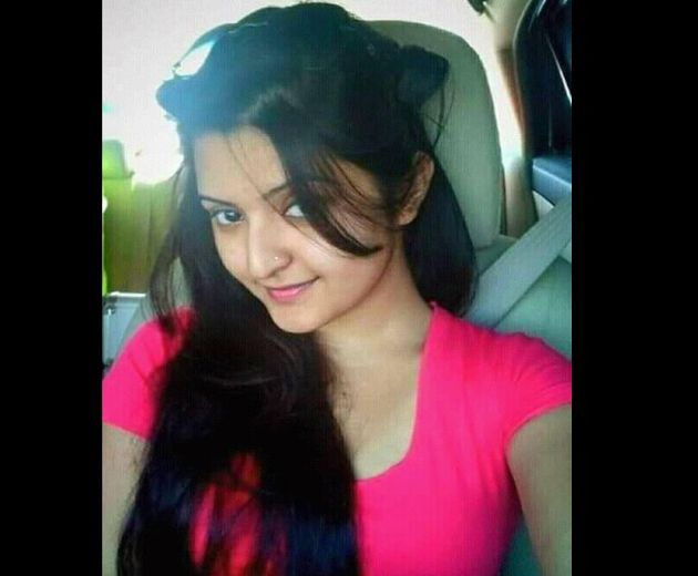 Dating girl mobile number chennai