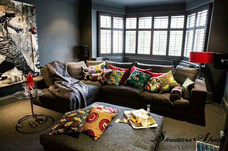 Pin By Leslie Zemenek On At Home Home Decor Catalogs African Home Decor Living Room Decor Furniture