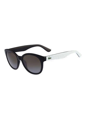 f171b72d1124 Men s Sunglasses