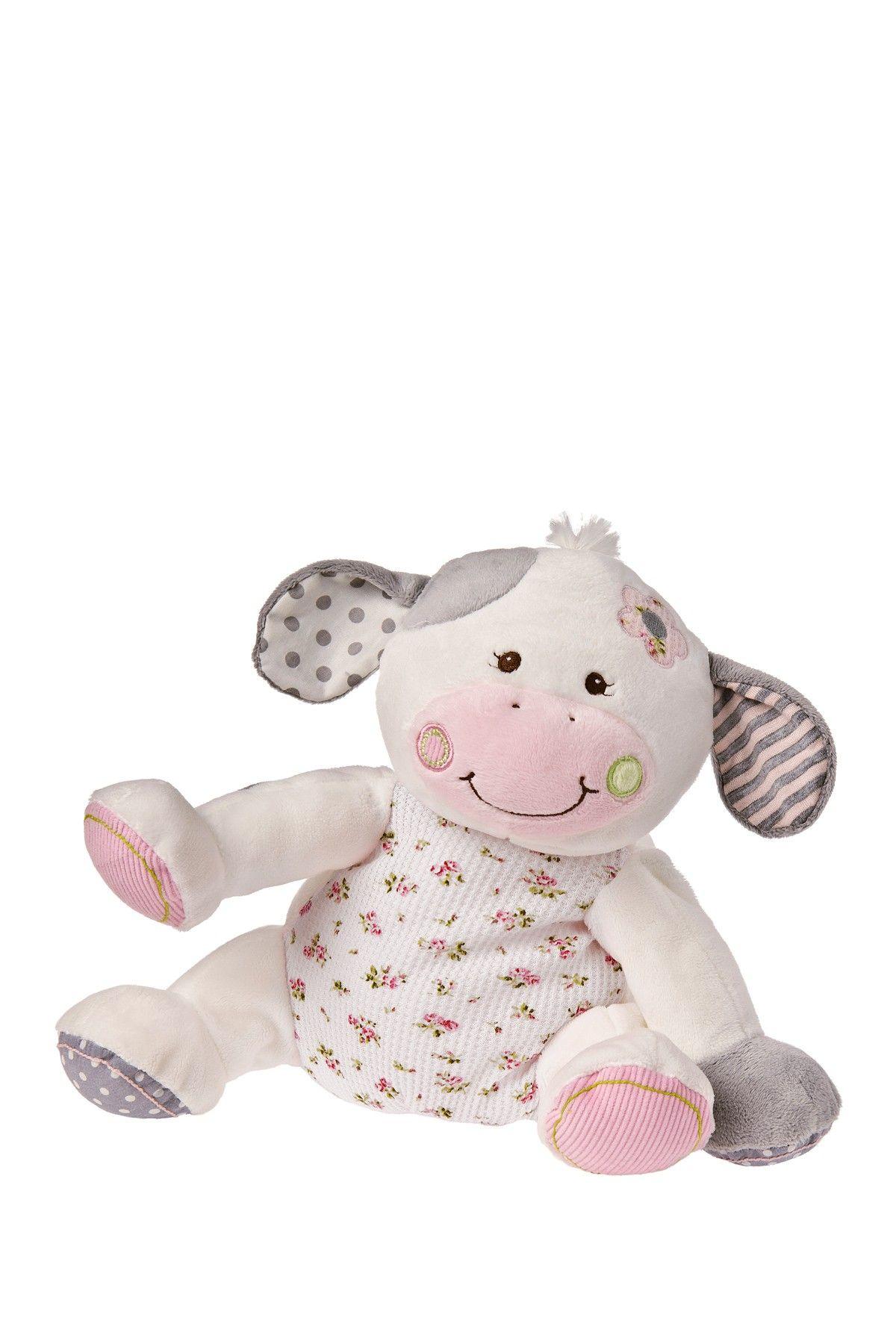Baby Cheeks Moo Moo Cow Soft Toy 11 On Hautelook 1150 Babies