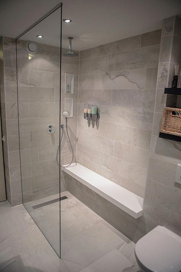 How Much Does It Cost To Renovate A Master Bathroom