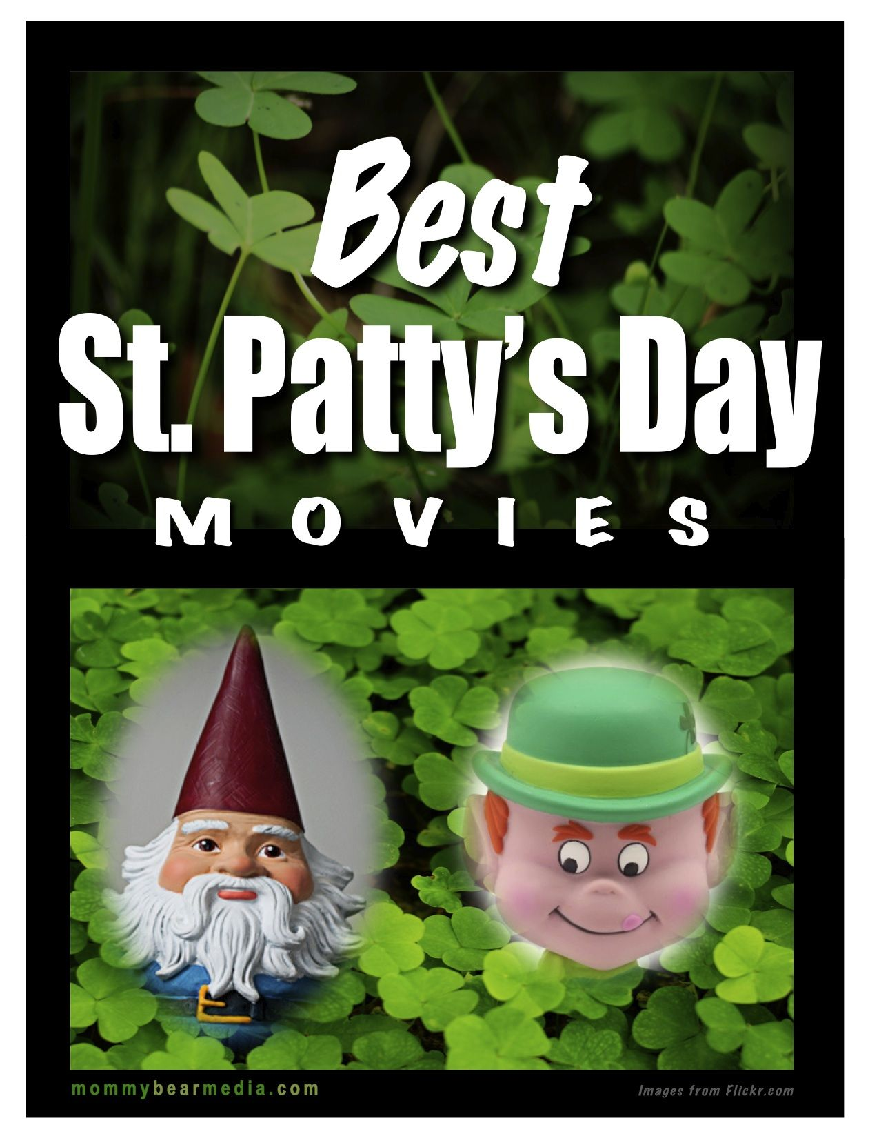 List Of The 100 Best Family Movies Of All Time Irish Movies St