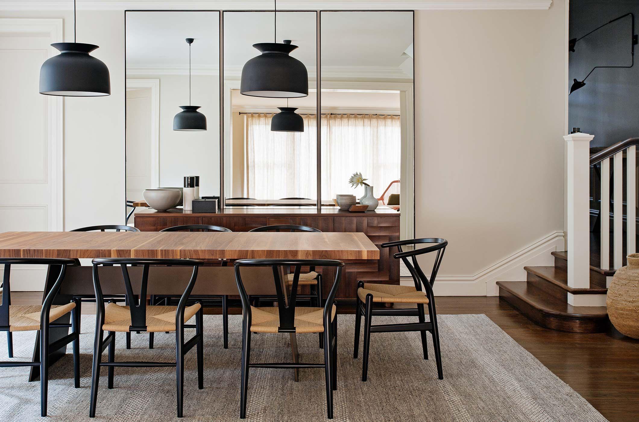 Pin by brabbu design forces on australia interior design for Interior design inspiration australia