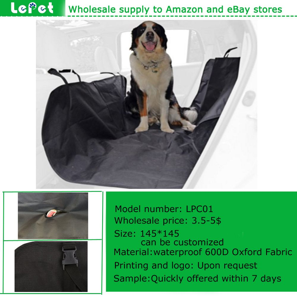 for amazon and ebay stores waterproof car dog seat cover cat pet protector travel hammock  for amazon and ebay stores waterproof car dog seat cover cat pet      rh   pinterest