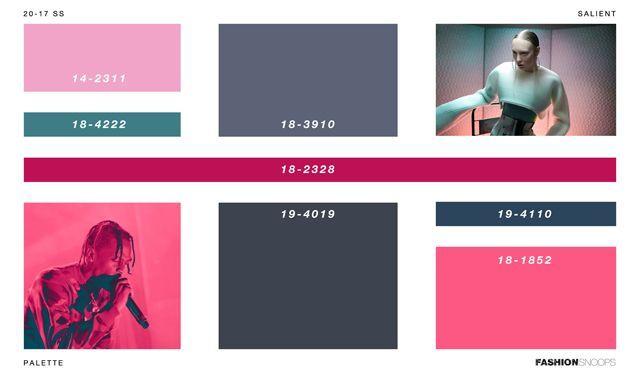 ss17 mens activewear colour palette - Google Search | SS ...