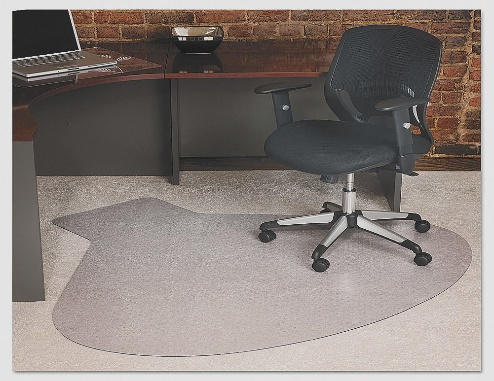 Chair mats, Best home office desk