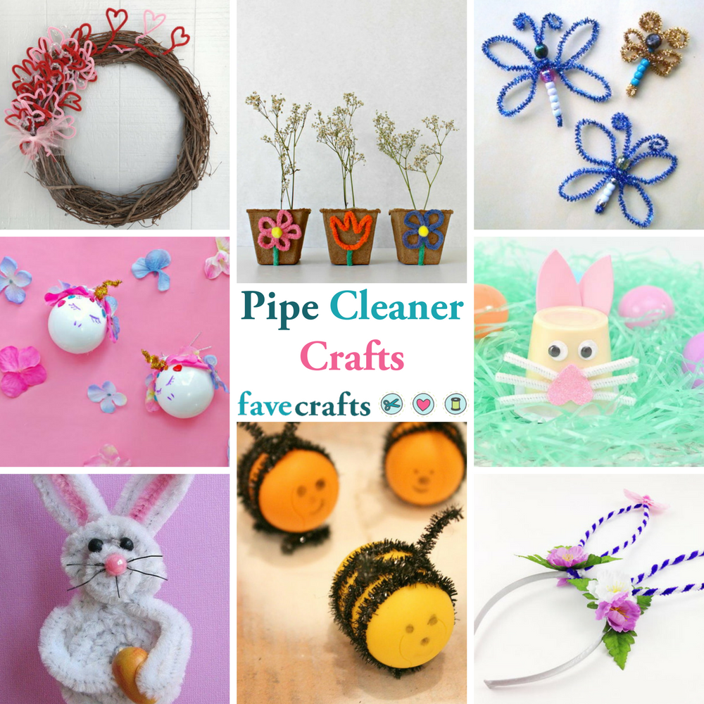 Pin On New Craft Ideas