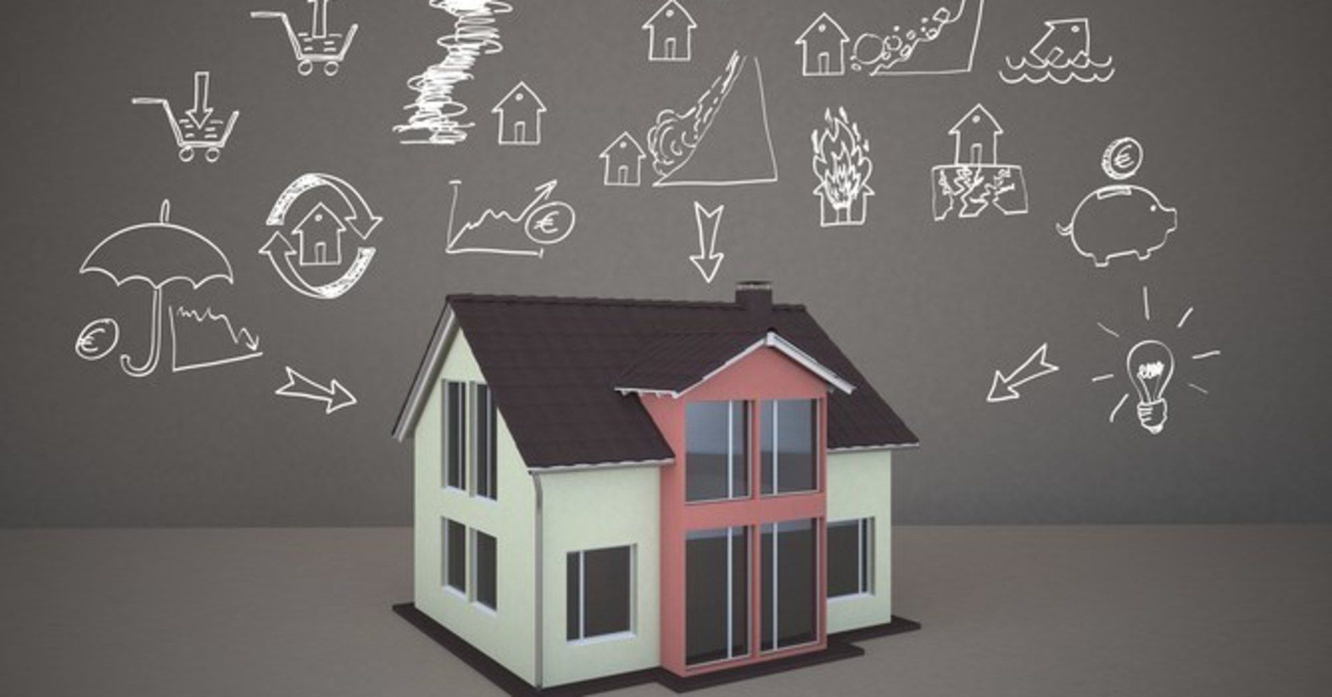 7 Questions You Need To Ask When Buying Homeowners