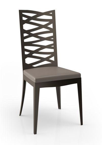 Résistub Séjour Chaises Et Petits Fauteuils Meubles Strasbourg Valnet  Séjours Salles à Manger Tables Chaise Style