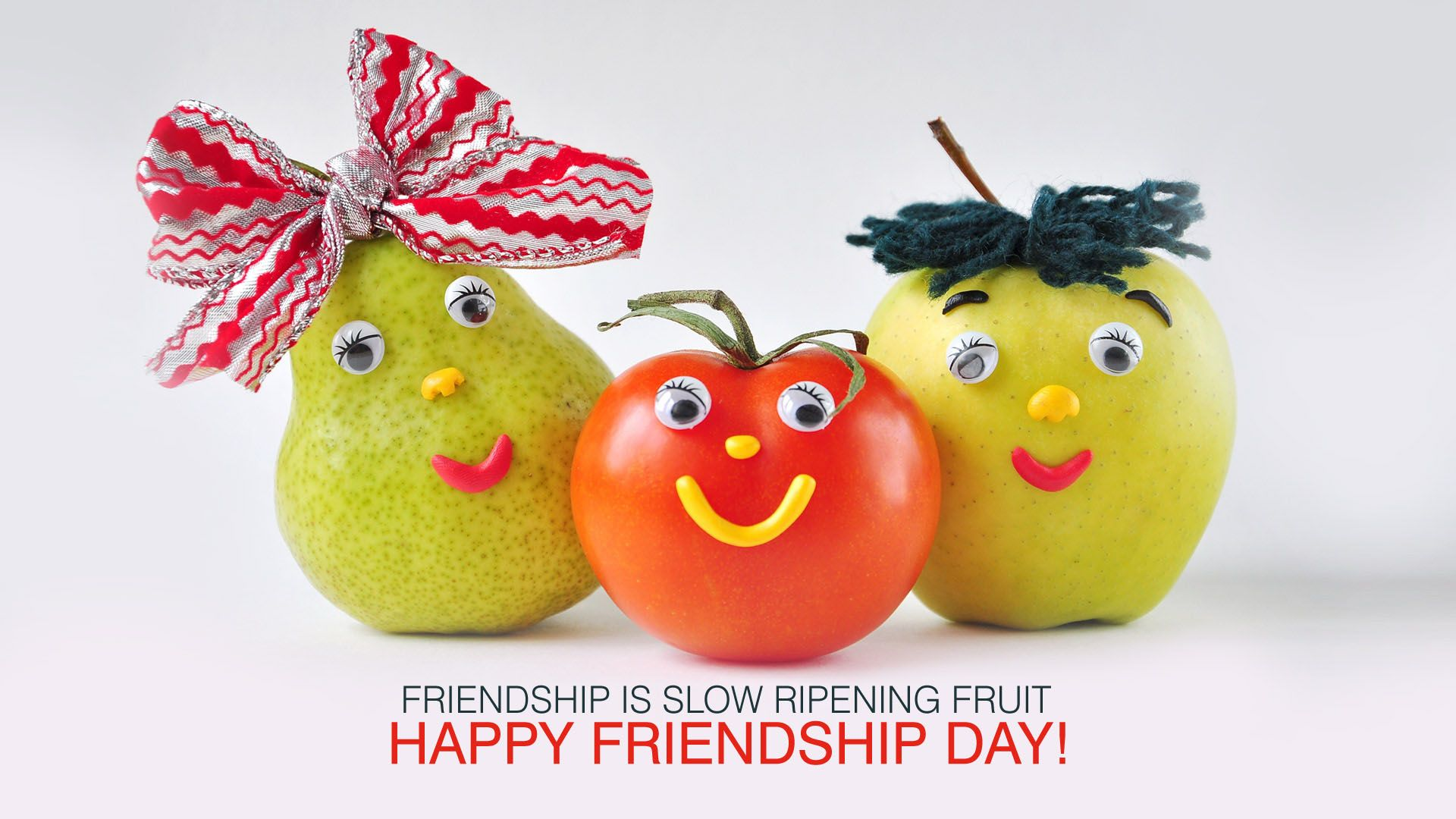 Friendship day 2014 free download of pictures newhdpics friendship day 2014 free download of pictures altavistaventures Image collections