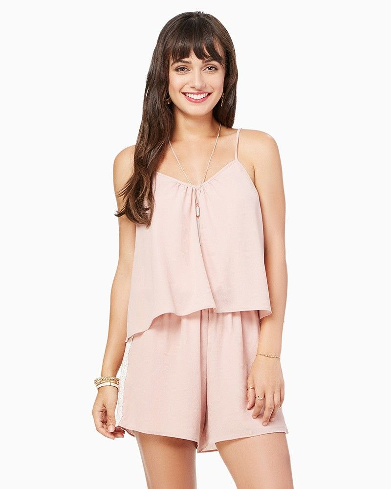 Charming Charlie Clothes Online