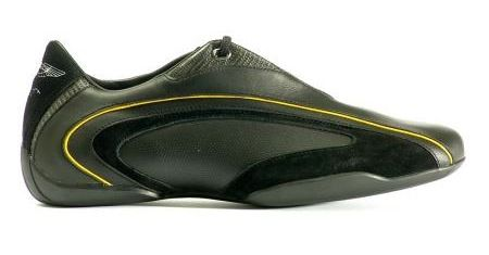info for f8408 39ee4 Aston Martin Racing Shoes By Sabelt – Sybarites | driving ...