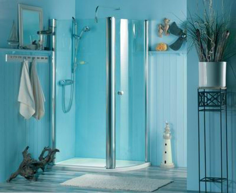 Small bathrooms ideas uk | ideas | Pinterest | Bathroom ideas uk ...