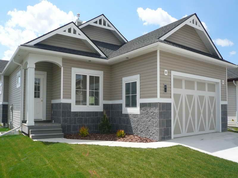 Building A New House Ideas new home ideas   of building a new home ideas content which is