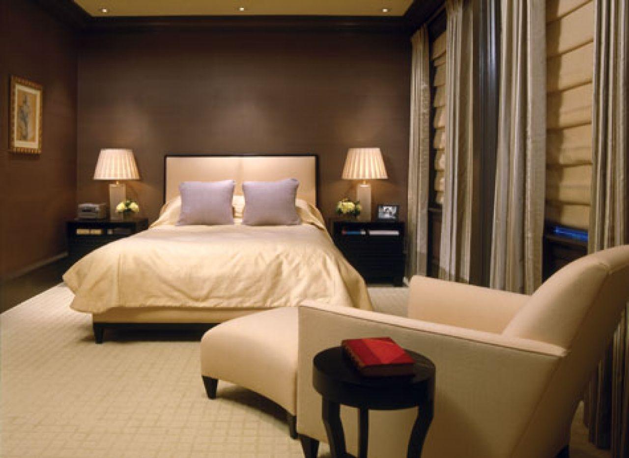 Design Minimalist Small Nyc Apartment Decor Bedroom Decorating Ideas