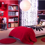 Teenage Girl Room Ideas: A Lil Touch You Need >> http://coolroomideass.com/bedroom-ideas/teenage-girl-room-ideas/