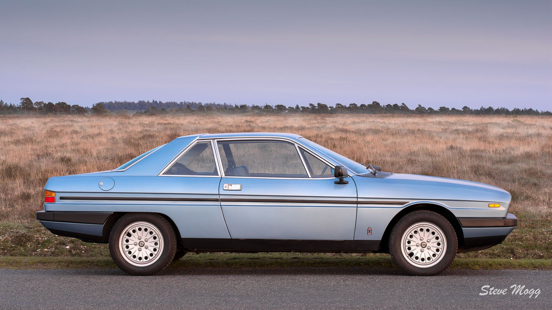 Pin By Steve Mogg On Lancia Gamma Coupe Classic Cars Coupe Vintage Cars