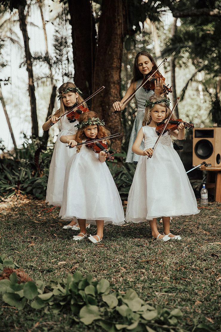 Karen u uweus diy boho wedding metropolitan wedding inspiration