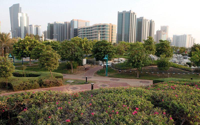 Pin On قانون الإيجارات في أبو ظبي